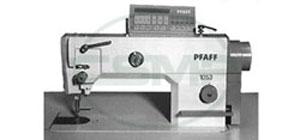 Pfaff 1051 & 1053 & 1181 & 1183 Parts