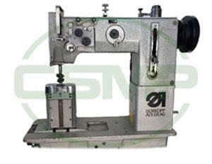 Durkopp Adler 268 Sewing Machine Parts
