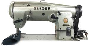 Singer 457G & 457U Parts