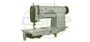 Juki LH-512 Parts