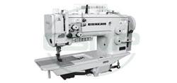 Seiko BBW-8BL & 8BLC Parts