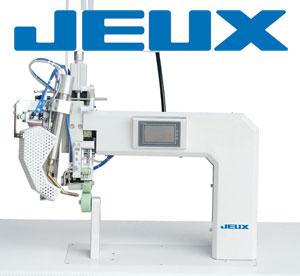 Juki Bonding Machinery