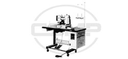 Brother BAS-304A Parts
