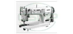 Brother SN-7210 & 7220 & 7230 & 7240 Parts