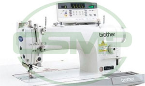 Brother S-7200 Parts