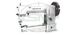 Seiko CH2B & 6B & 7B & 8B Parts