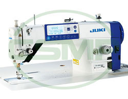 Juki DDL-8000AP-SH Parts