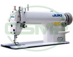 Juki DDL-8100e Parts