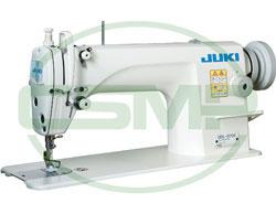 Juki DDL-8700 Parts
