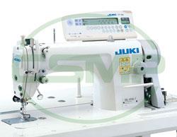 Juki DDL-8700-7 Parts