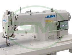 Juki DDL-8700A-7 Parts