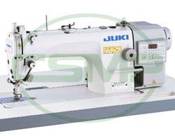 Juki DDL-8700B-7 Parts