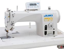 Juki DDL-9000B-SH Parts