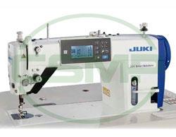 Juki DDL-9000C-FMSNB Parts