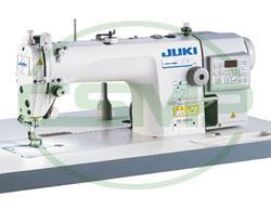 Juki DDL-900A Parts