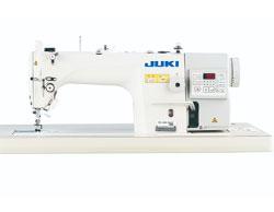 Juki DDL-900B-S Parts