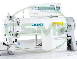 Juki DLN-5410NH-7 Parts