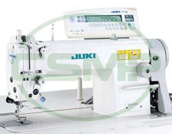 Juki DLN-5410NJ-7 Parts