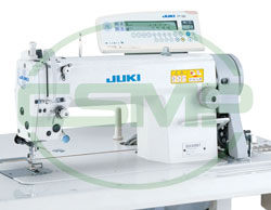Juki DLN-5410N Parts
