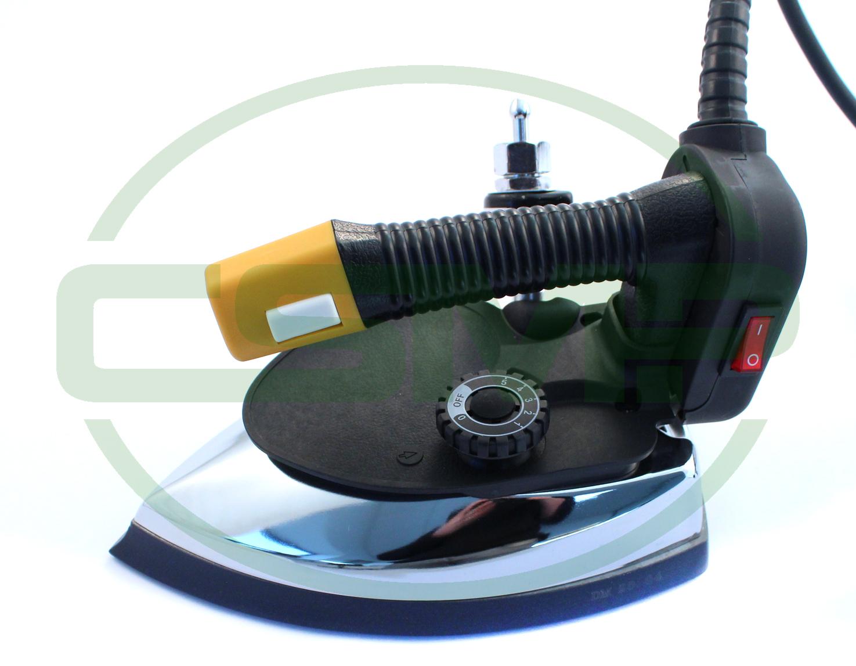 Easteye 300L Steam Iron Parts