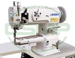 Juki DSC-245 & DSC-246 Parts