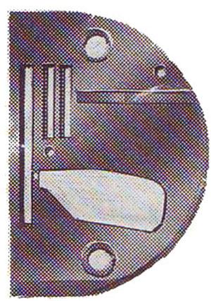Daiko Accessories