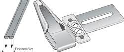 Belt Loop Folder