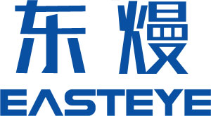 Easteye Cutters Parts