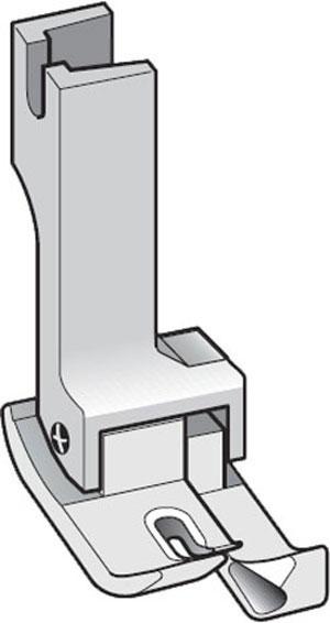 Suisei Presser Feet