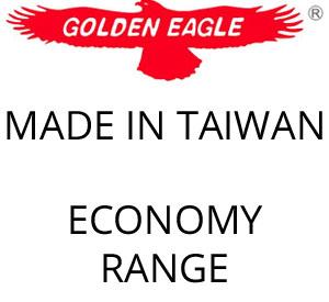 Economy Golden Eagle Folders