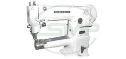 Seiko HCLH-2BL Parts