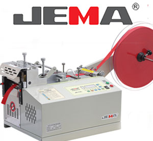 Jema Strip Cutters