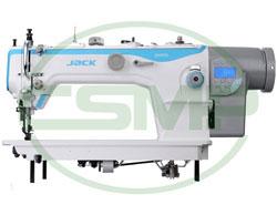 Jack JK-2060G Parts