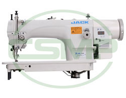 Jack JK-6380B-CZ (NONE TRIMMER) Parts