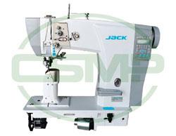 Jack JK-6691 Parts