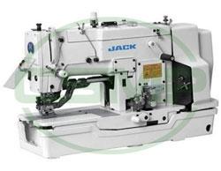 Jack JK-781E Parts