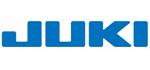 Juki Industrial Sewing Machine Parts