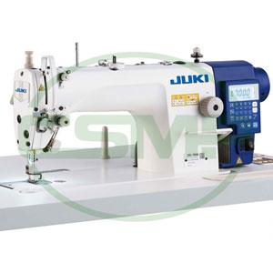 Juki DDL-7000AH-7 Parts