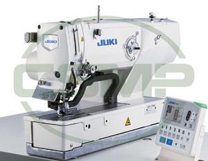 Juki LBH-1790 Parts