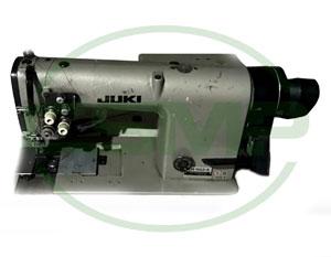 Juki LH-1152 Parts