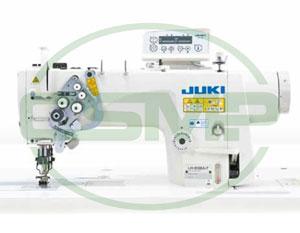 Juki LH-3578A-7 Parts