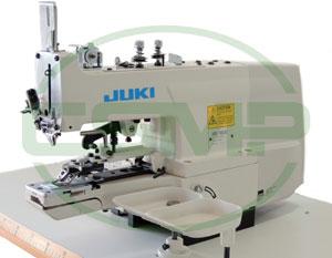 Juki MB-1800A Parts