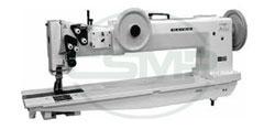 Seiko JW-8BL-10 & 20-1 & 30-1 Parts