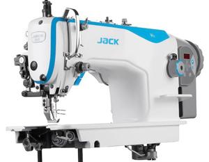 Jack H2-CZ Parts