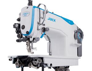 Jack H5-CZ-4 Parts