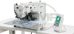 Juki AMS-210EN Parts