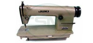 Juki DDL-555 Parts