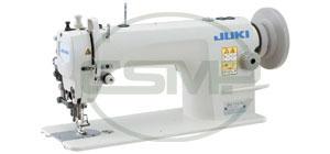 Juki DU-1181N Parts