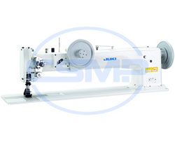 Juki LHD Long Arm Machines
