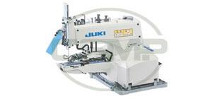 Juki MB-1373 Parts